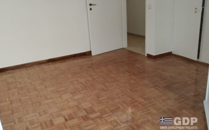 2 bedroom apartment in Athens