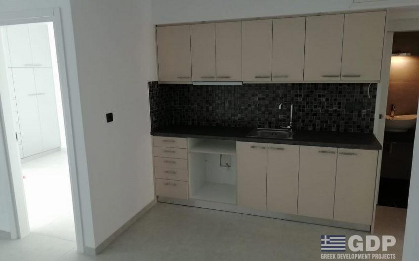 1 Bedroom Apartment in Loutraki