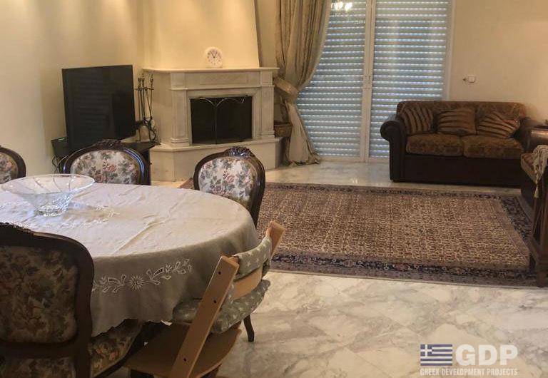 Maisonette for sale in Glyfada
