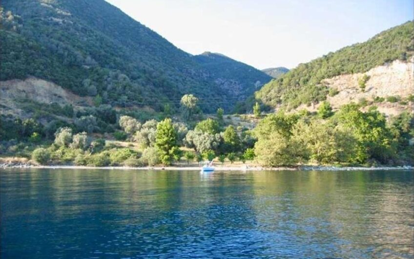 Plot of Land for sale in Evia