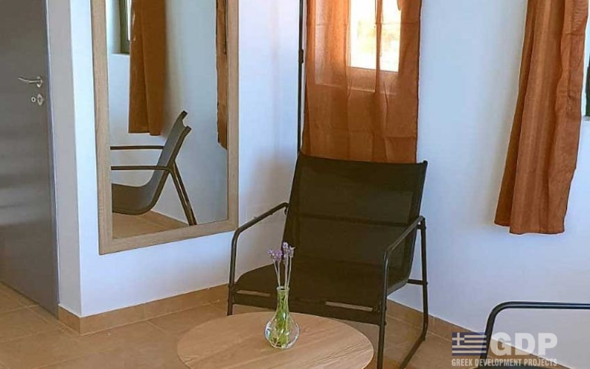 House on sale in Agios Andreas – House No.2