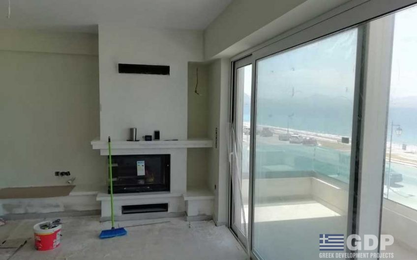 Stand-alone house on sale in Loutraki (Greece)